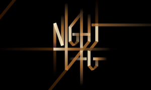 NightTag: The social music app by Amsterdam Worldwide