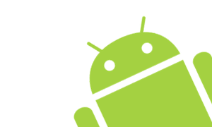 Dutch university students create programme to increase Android security