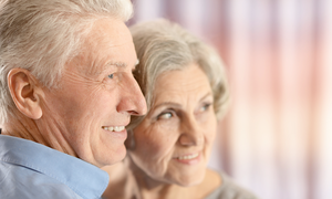 Dutch pension system ranked second in 2015 Mercer Index