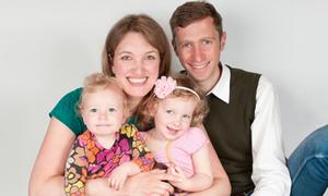 Expat parent survival guide: Do parents have it better?