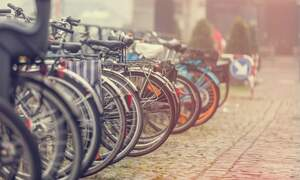 Not just thieves: What to do when the council takes your bike
