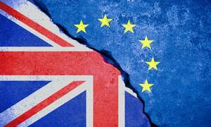 Brexit: why and what it might mean