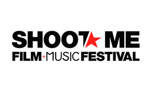 Shoot Me Film Music Festival 2011