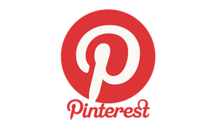 Pinterest for small business owners