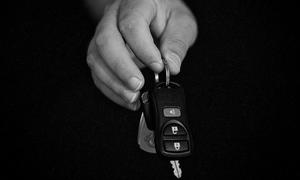 Dutch Tax Tips: Using a company car