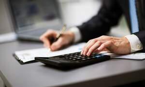 Dutch tax on your worldwide net assets