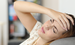 Your headache toolkit: 8 tips for managing headaches