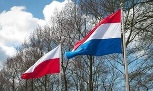 Many Polish employees still exploited in the Netherlands