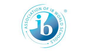 [Press Release] International Baccalaureate sets up new global centre in The Hague