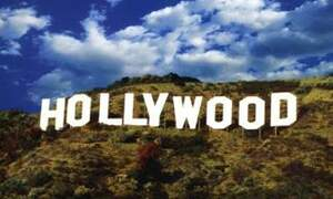 Celebrate 100 years of Hollywood at EYE