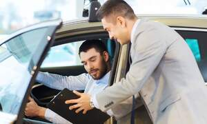 Monitoring living and driving habits could lower your insurance