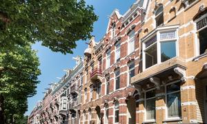 European regulation will change international inheritance law