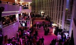 Win five double tickets to the Dutch National Opera Gala