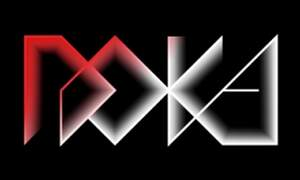 Win two double tickets to ADE 2013 x Lumberjacks in Hell party at Doka Amsterdam