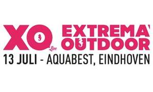 Win two double tickets to Extrema Outdoor 2013