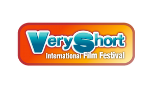 Win three double tickets for Very Short International Film Festival