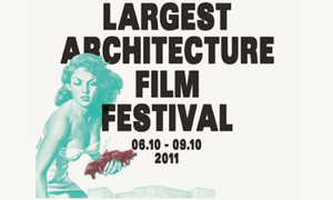 Win two day-tickets for AFFR