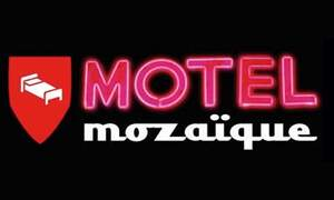 Win two double tickets to Motel Mozaique in Rotterdam