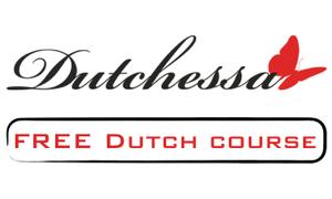 Win a Dutch language course