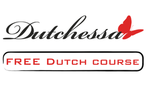 Win a Dutch language course