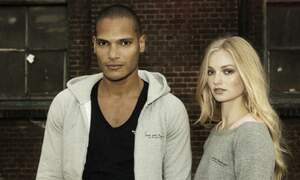 Win fashion merchandise from Are You Swedish?