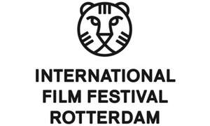 Win a pair of tickets for the closing party at the International Film Festival Rotterdam