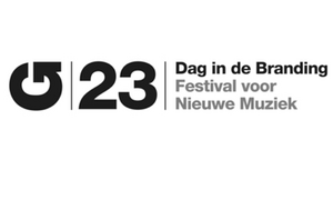 Win two double tickets for the Dutch première of John Cage's show