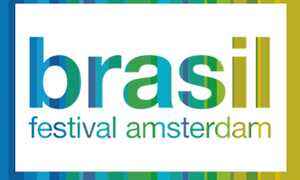 Win eight double tickets for Brasil Festival