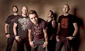 Win two double tickets for Prime Circle concert