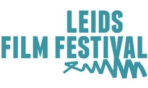 Win two double tickets to the Leiden International Film Festival