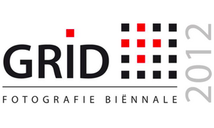 Win three double tickets for GRID International Photography Biennial