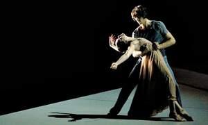 Win tickets to Roméo et Juliette by Dutch National Opera & Ballet