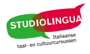 Win an Italian language course