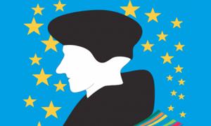 Erasmus exchange programme faces budget crisis