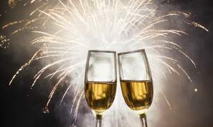 NYE 2014-2015 in the Netherlands: where to party in the Randstad