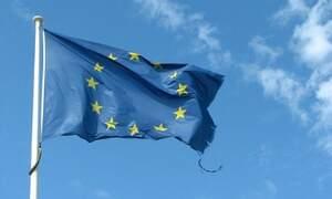 The Netherlands shuns EU rules in favour of autonomous politics