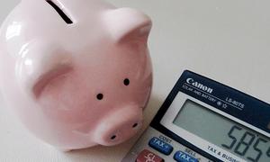 Dutch Tax Tips: Benefits & Allowances in the Netherlands