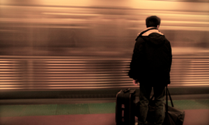 Dutch attitudes towards immigration & mobility