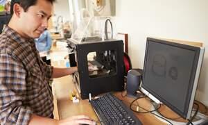 Dutch ICT industry experiencing jobs boom
