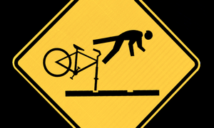 Common bike accidents & How to avoid them