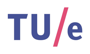 Students consider TU Eindhoven the best Dutch university