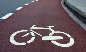 How do you say 'cycling' in Dutch?