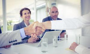 Dutch Tax Tips: Contractors & Freelancers