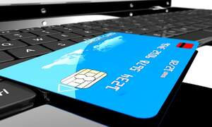 Internet banking problems greater in the Netherlands