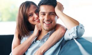 Spouse care