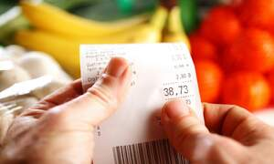 Consumer price levels in the Netherlands 7th highest in EU