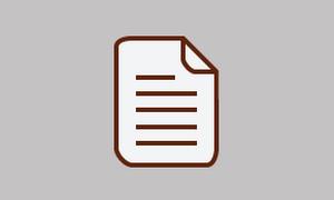 Dutch tax decree on international short term assignments