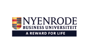 Nyenrode masters rank highly in the Netherlands
