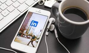 Learn how to make LinkedIn work for you