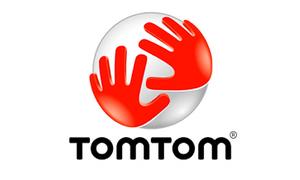 [VIDEO] TomTom sells police user data